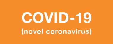 The latest updates on COVID-19