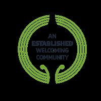 Established communities