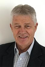 Larry Baldock