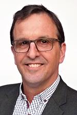 Rick Curach