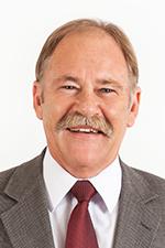 Bill Grainger