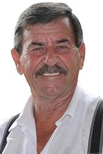 Murray Guy