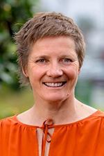 Heidi Hughes