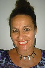 RangiMarie Kingi
