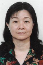 Waitsu Wu