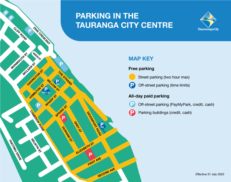 cbd-parking-map