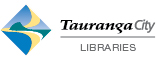 Tauranga City Libraries