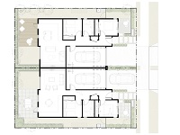 one-storey-duplex-floorplan