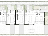 three-storey-townhouse-floorplan