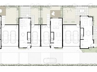 two-storey-townhouse-floorplan